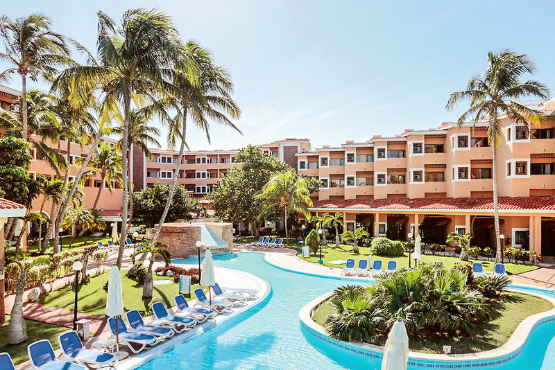 Havanna Travel Club  019075cb15